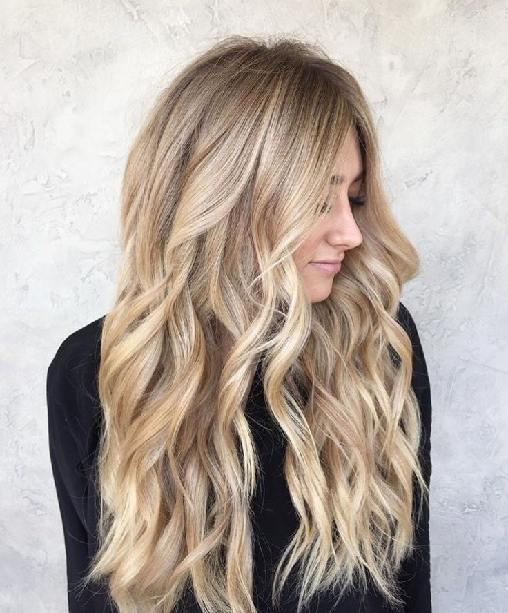 17 Best Ideas About Blonde Ombre Hair On Pinterest  Hair Color Balayage Bal