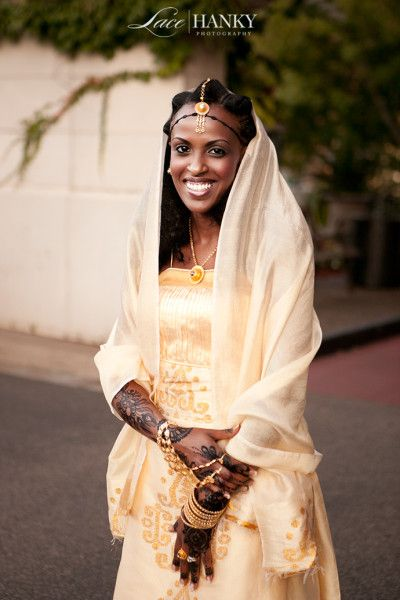 17 best images about eritrean style on pinterest freedom for Habesha dress for wedding