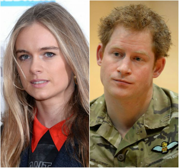 Девушка принца Гарри не хочет за него замуж  http://www.woman.ru/relations/medley4/article/100795/#fr=sn