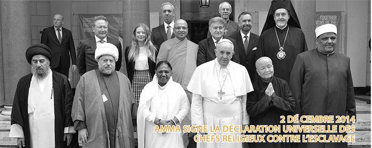Vatica