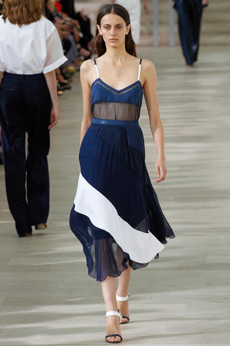 oooh yeah: Fashion Weeks, Preen Spring, 2013 Rtw, Ss2013, S S 2013, Thornton Bregazzi, Preen S S, London Fashion, Spring 2013