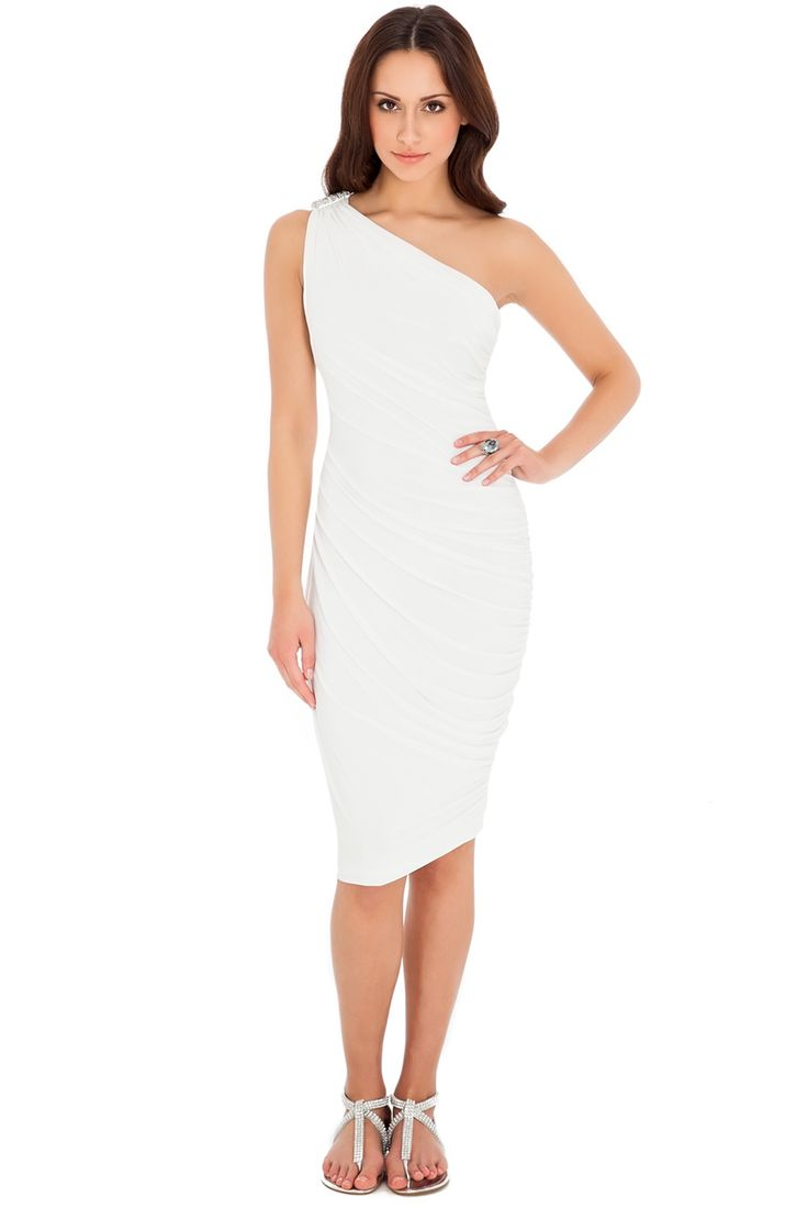 GRECIAN GODDESS DRESS IN THE STYLE OF GWYNETH PALTROW #wholesaleclothing #grecianstyle #gwyneth paltrow #eveningdress #goingoutdress #partydress