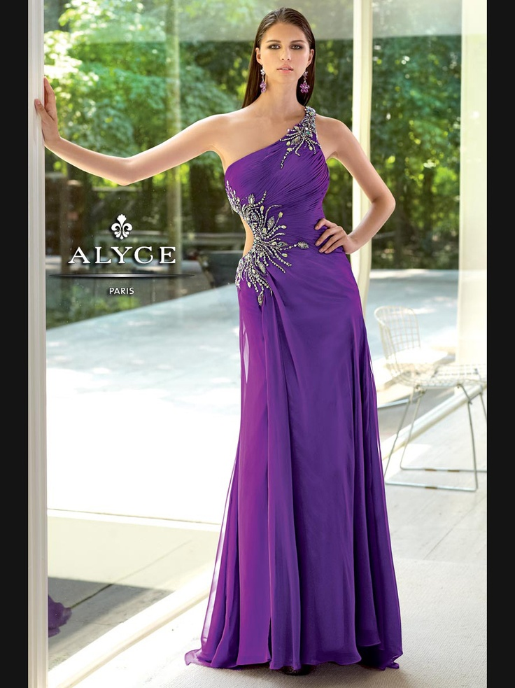 246 best Homecoming/Prom images on Pinterest | Party fashion, Party ...