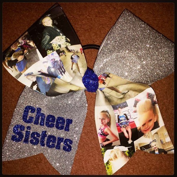 cheer gifts 231 best cheerleading images on pinterest cheer gifts cheer mom