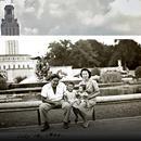 Algunos sitios web para ver fotos históricas  Cada vez son más las personas que deciden escanear fotos antiguas para ponerlas en Internet, siendo un material que en muchas ocasiones tiene un gran valor histórico. En esta lista vamos a ver algunos sitios que se encargan de recibir fotografías de este tipo, así como clasificarlas en algunos…