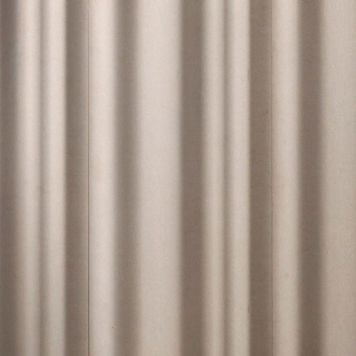 DRAPPI DI PIETRA - pareti tridimensionali pietra - CHIFFON ...