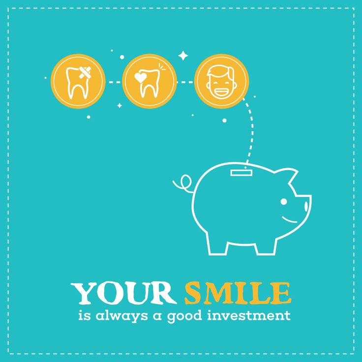 IT'S TAX SEASON AGAIN and we're all reassessing our financial habits. Remember to budget for oral health too! #parkridgedentist