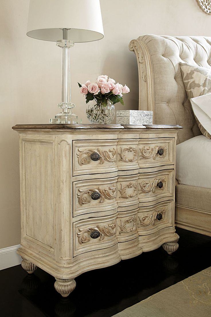 13 best Jessica McClintock Furniture images on Pinterest | Jessica ...
