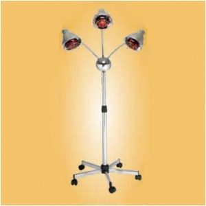 heat lamp   Salon   Pinterest   Salons, Salon equipment and Salon ...