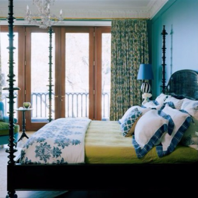Better Homes And Gardens Cover Bedroom Better Homes And