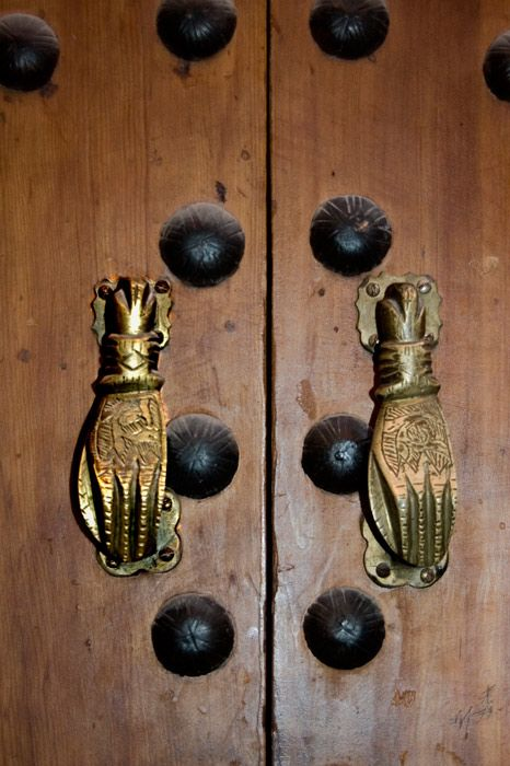 141 best Art - Door Knobs \u0026 Handles images on Pinterest | Door handles Windows and Knock knock & 141 best Art - Door Knobs \u0026 Handles images on Pinterest | Door ... Pezcame.Com