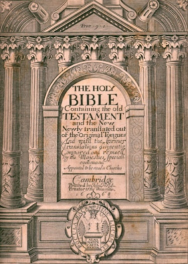 Google Image Result for http://legacy.www.nypl.org/research/chss/grd/resguides/religion/bible2.jpg