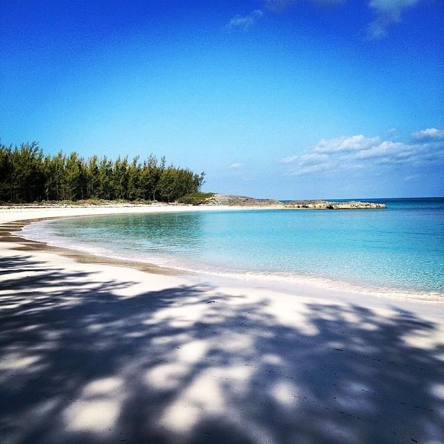 Bahamas Beach: 36 Best Images About Bahamas On Pinterest