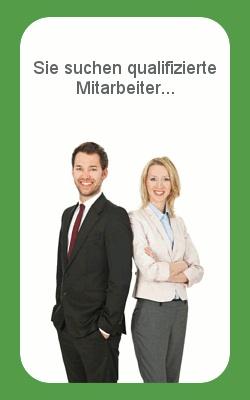 """Interview mit Andrea Schmitz & Peter Sticksel von Haniel zum Workshop """"Karriere 2.0"""" : Personalmarketingblog"""
