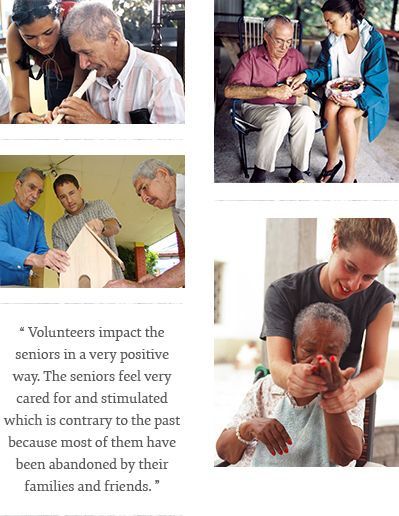 The most impactful approach to volunteering abroad – the only approach – is one designed by the community. With CCS you'll do meaningful work that addresses a specific community need. As you immerse yourself in the community – your new neighborhood – and work alongside local people to make a real impact, you'll find beauty in every connection and commonality discovered, large or small.
