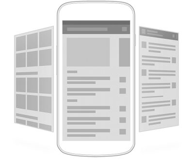 User Interface | Android Developers