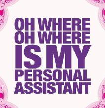 Neem jij je werk mee op vakantie? Of zorg je voor een slimme oplossing?  www.bureau2join.nl/nieuws/8/neem-jij-je-werk-mee-op-vakantie-of-zorg-je-voor-een-slimme-oplossing.html