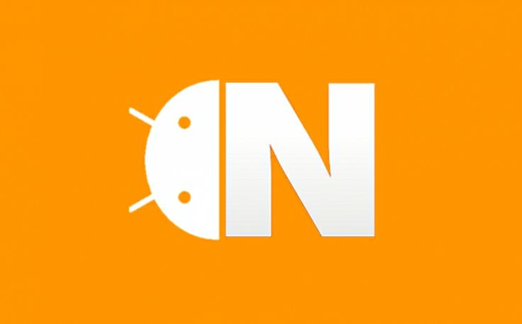 """... Mobile Video Calling Users by 2018 As OTT Apps Embrace New Revenue Strategy · Nimbuzz Brings You """"Videos Worth Watching"""" Via nPlayz Feature on Android"""