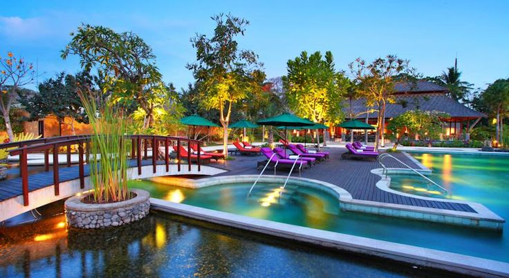 Amarterra Villas Bali Nusa Dua – MGallery Collection is near Bali Collection, Mengiat Beach, and Bali Golf and Country Club, features golf course,