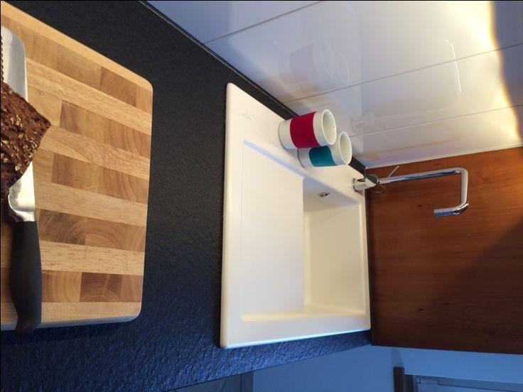 Πάνω από 25 κορυφαίες ιδέες για Spülenunterschrank στο Pinterest - küchen unterschrank spüle