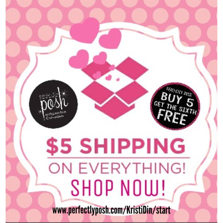 www.perfectlyposh.com/KristiDin/start Login to earn FREE Posh Perks! Absolutely no obligation. Ask me for FREE samples too! #PerfectlyPosh #Posh #Natural