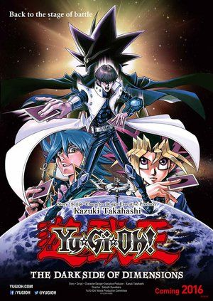 Watch Yu-Gi-Oh!: THE DARK SIDE OF DIMENSIONS Full Movie Download | Download  Free Movie | Stream Yu-Gi-Oh!: THE DARK SIDE OF DIMENSIONS Full Movie Download | Yu-Gi-Oh!: THE DARK SIDE OF DIMENSIONS Full Online Movie HD | Watch Free Full Movies Online HD  | Yu-Gi-Oh!: THE DARK SIDE OF DIMENSIONS Full HD Movie Free Online  | #Yu-Gi-Oh!THEDARKSIDEOFDIMENSIONS #FullMovie #movie #film Yu-Gi-Oh!: THE DARK SIDE OF DIMENSIONS  Full Movie Download - Yu-Gi-Oh!: THE DARK SIDE OF DIMENSIONS Full Movie