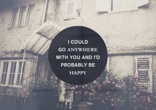 : Inspiration, Quotes, Truth, Happy, My Life, Bright Eyes, Things