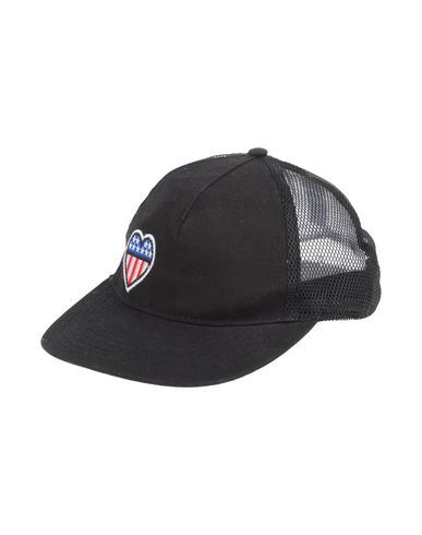 db0a8a59e9 LOVE MOSCHINO Hat. #lovemoschino #hat   Love Moschino