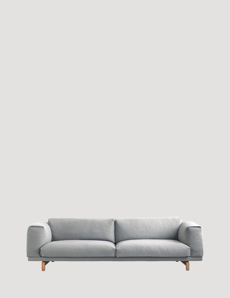 The Classic Couch Is Given A Fresh New Perspective With The Warmly  Welcoming Look And Feel