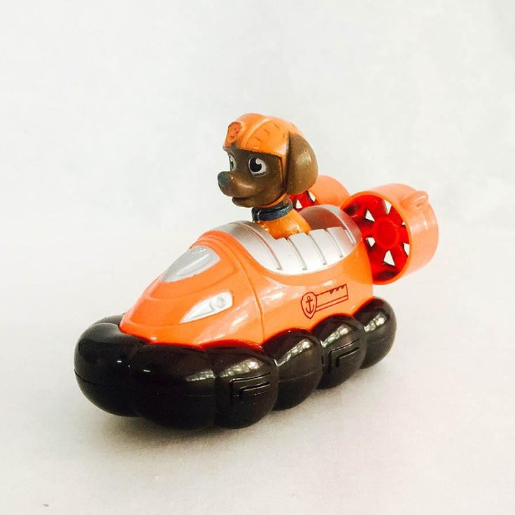 ATOY Patrol Puppy Dog Toys Car Action Figures Russian Cartoon Canine Model Kids Gift Patrulla Canina juguetes for Children's toy