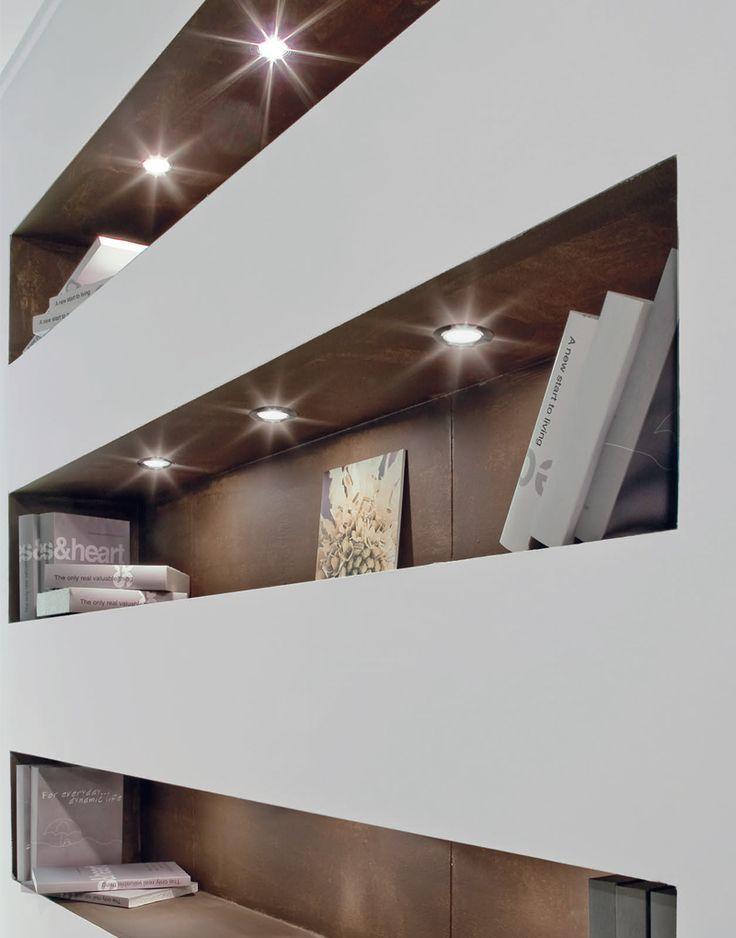 67 best luminaire tendance images on pinterest. Black Bedroom Furniture Sets. Home Design Ideas
