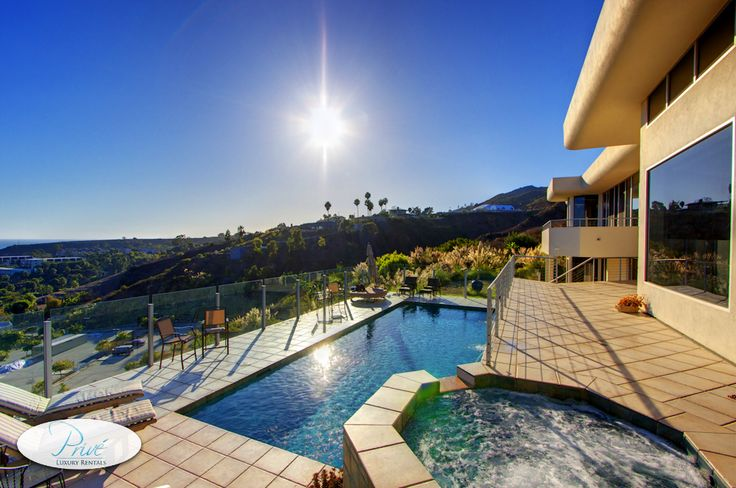 18 best los angeles luxury vacation rentals images on for Los angeles holiday rental