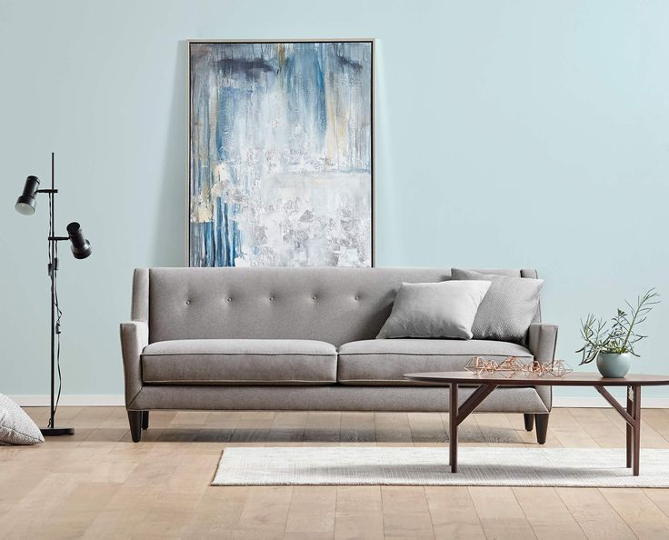 Klara Sofa Living Room Pinterest Living Rooms Scandinavian And Upholstery