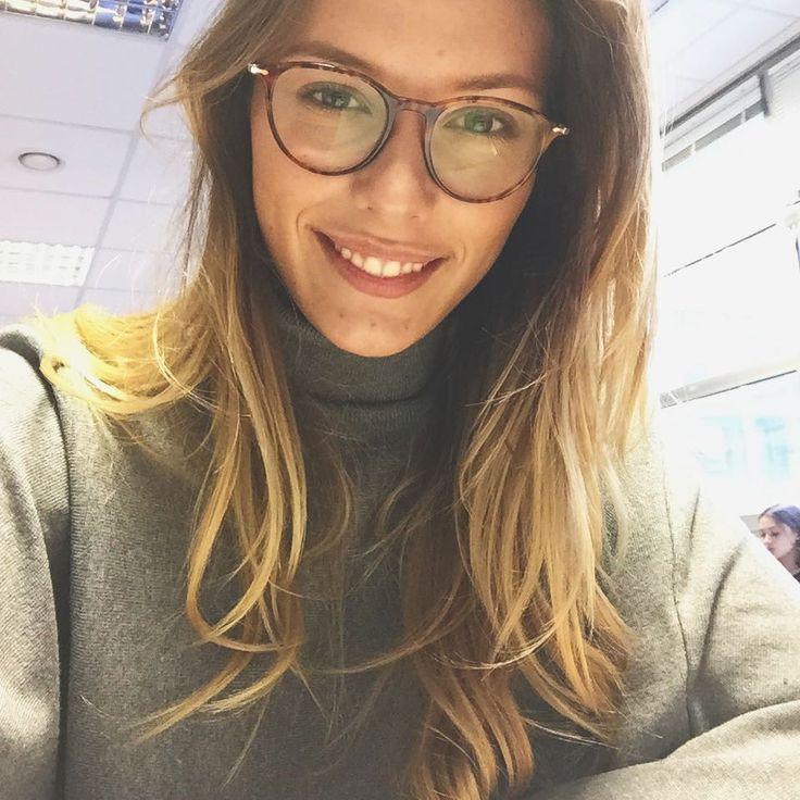 CERF Camille