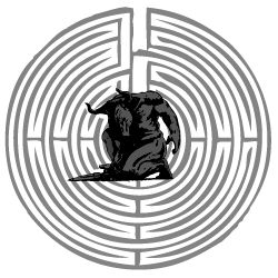Oggi parliamo del #Significato del #Tatuaggio del #Labirinto! Buona lettura :) Leggi sul sito: http://wobba-jack.com/it/significato-del-tatuaggio/simboli-tradizionali/simboli-geometrici/significato-tatuaggio-labirinto/  #significatotatuaggio #significatotattoo #tattoo #significatolabirinto #labirinto #labirynth