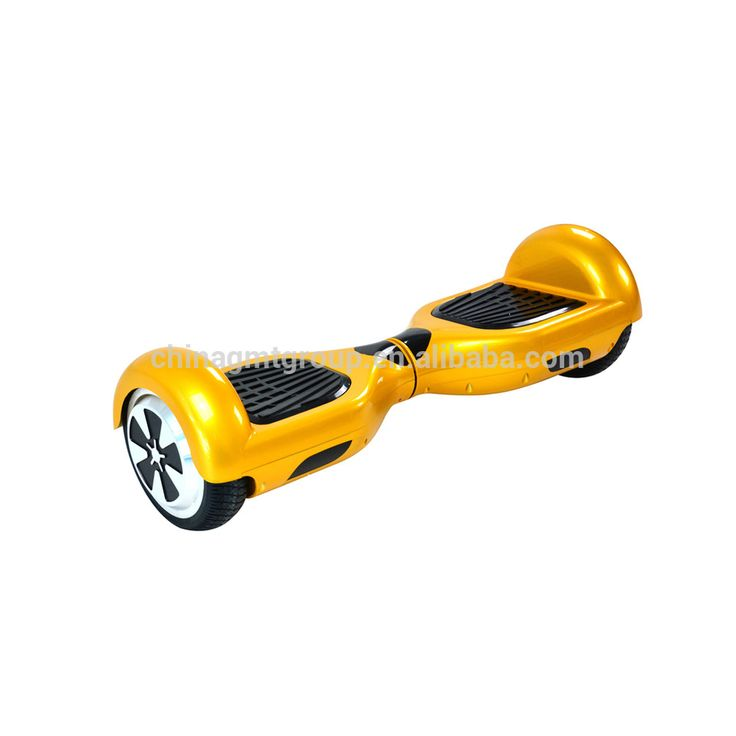 Cheap Electric Hoverboard Self Balancing Electric Scooter