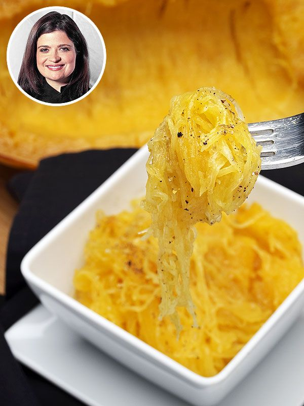 Alex Guarnaschelli: My 3 Favorite Thanksgiving Vegetable Side Dishes http://greatideas.people.com/2014/10/28/alex-guarnaschelli-thanksgiving-sides/