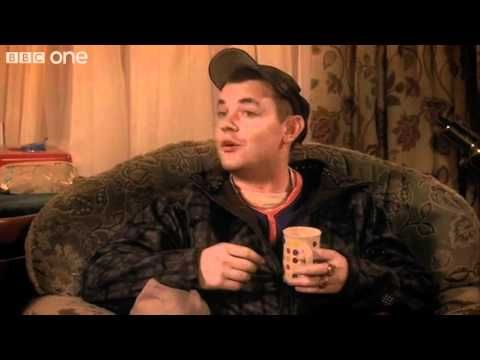 Mrs Brown and Robin - Mrs Brown's Boys - Series 2 Episode 4 - BBC One