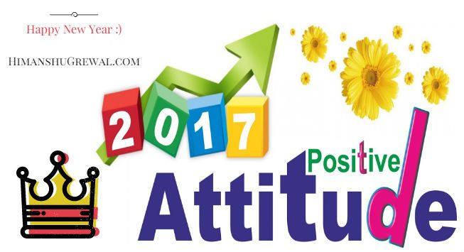 Best Happy New Year 2017 Image download for facebook