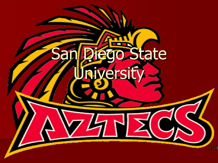 pictures of san diego state university - Google Search
