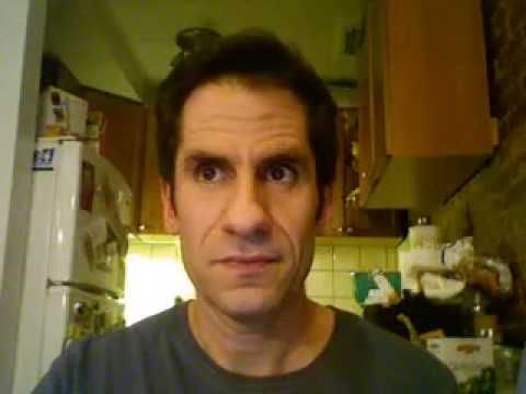 Seth Rudetsky deconstructs Norbert Leo Butz, Emily Skinner, Alice Ripley and Jason Robert Brown. #SethTV. For more AMAHZING musical theatre content check out: www.SethTV.com #Broadway
