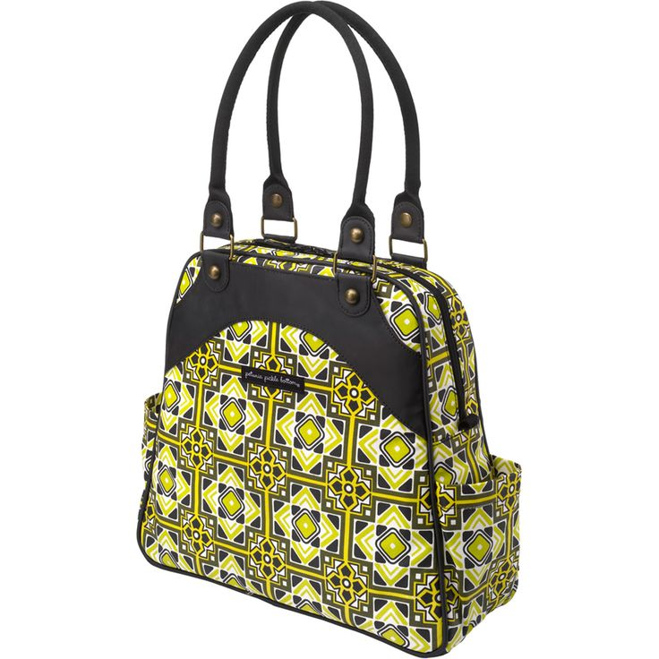 67 best images about ppb fall 2014 diaper bags on pinterest backpack diaper bags shopper tote. Black Bedroom Furniture Sets. Home Design Ideas