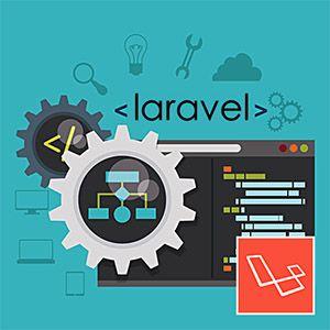 Programlama, Laravel 5 ile Web Uygulamaları Geliştirme Mimarisi video eğitimi, video dersler ile öğren