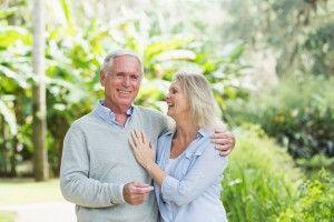 tratamiento para el alzheimer