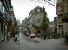 Brive-la-Gaillarde - Photo guide #5