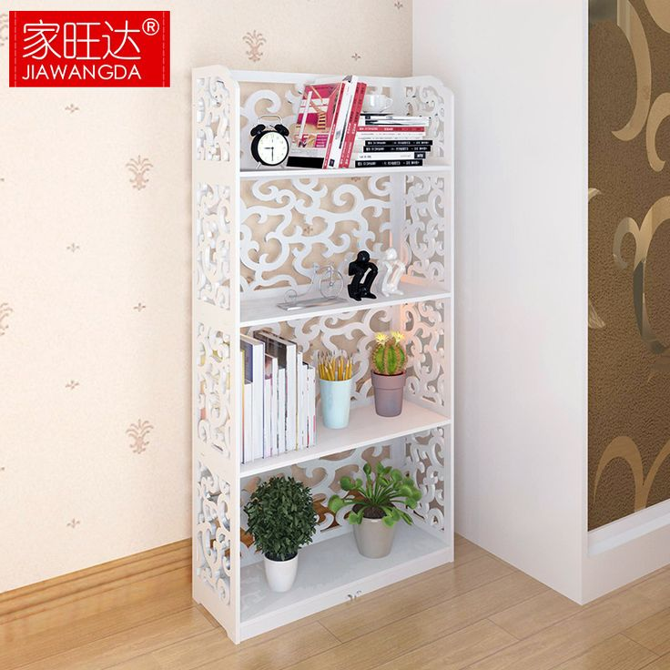 Find More Storage Holders & Racks Information about Wanda home spoon rack carved hollow multilayer simple bookshelf shelf storage rack [zw0012n],High Quality spoon man,China rack storage Suppliers, Cheap spoon product from Mix Shopping on Aliexpress.com