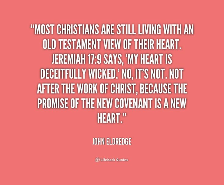 John Eldredge Wild At Heart Quotes Quotesgram: 1000+ Images About Dallas Willard My Sage On Pinterest