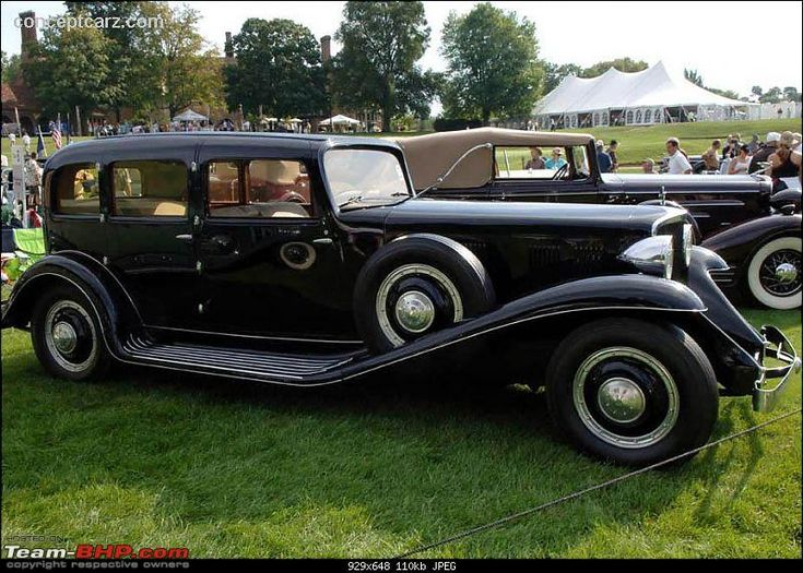 1932 peerless v16 cars i 39 d like to own pinterest for 1932 oldsmobile 4 door