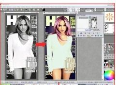 Top 20 Free Photo editing programs 2014