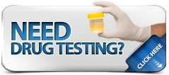 Accurate is the America's most trusted DNA paternity testing laboratory. Since our conception, we have provided the highest quality DNA testing at affordable prices.
